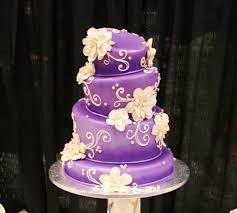 Wedding Cake Near Me Canton Wedding Cake Design 1 Wedding Cake Cake Ideas By Prayface Net