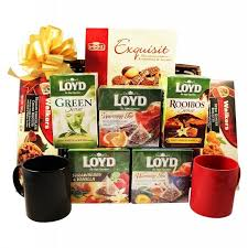 coffee and tea gift baskets send tea coffee gift basket germany uk italy belgium spain