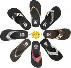 Most Comfortable Flip Flops For Walking Best 25 Best Flip Flops Ideas On Pinterest Bling Flip Flops