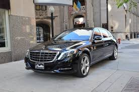 mercedes s600 maybach price 9 mercedes maybach s600 for sale dupont registry