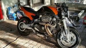 buell lightning x1 s1 motorcycles for sale