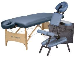 fold up massage table for sale inner strength element portable massage table and chair portable