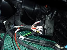 12v accessory power wire switched 12v page 2 bmw m5 forum