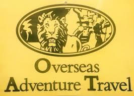 overseas adventure travel images Southern peru bolivia jpg