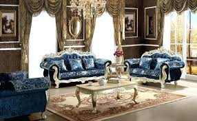 retro living room furniture sets retro living room furniture sets retro living room set magnificent