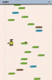 doodle jump doodle jump 3 10 5 for android