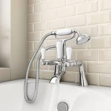 brass shower head antique u2014 the homy design
