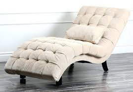 Leather Chaise Lounge Sofa Chaise Grey Fabric Chaise Lounge Longue Sofa Lounges Delta Left