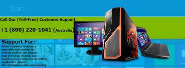 Windows Help Desk Phone Number 611800954262 Windows Support Number Australia Windows Help