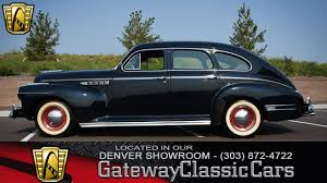 lexus in den usa 1941 buick straight 8 gateway classic cars 70