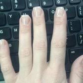 lovely nails 211 photos u0026 79 reviews nail salons turlock ca