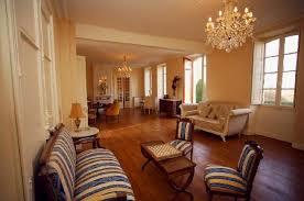 chambre hote pau salle de réception chambre d hôtes pau photo de château estefani