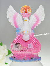 bautizo centerpieces baptism christening party decorations ebay