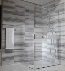 Installing Shower Tile How Much Does It Cost To Tile A Shower