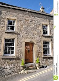 old english cottage stock photo image of door apartments 20732194
