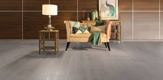 mirage hardwood flooring mirage hardwood flooring greenville