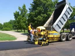 Wichita Kansas Asphalt Paving And Repair In Wichita Kansas Concrete Paving Business
