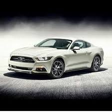 mustang models by year pictures ebay 2015 ford mustang gt 50 years limited edition 2015 ford