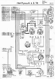 plymouth car manuals wiring diagrams pdf u0026 fault codes