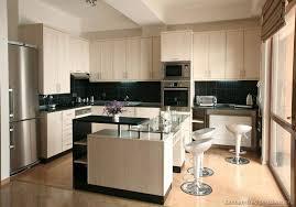furniture kitchen design kitchen design ideas home