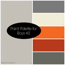 Wall Paint Colours Best 25 Kids Bedroom Paint Ideas On Pinterest Girls Bedroom