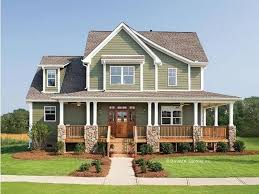 green house plans craftsman 169 deepwater dr stella nc 28582 house green house and