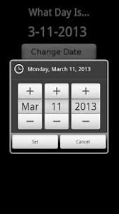 app what day is apk for windows phone android and apps