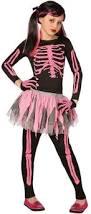 Octopus Halloween Costumes Warm Halloween Costumes Swimming Octopus Costume Warm Halloween