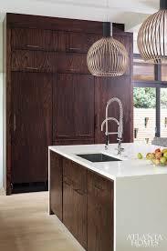 White Kitchen Sink Faucets Kitchen Deep Kitchen Sinks Lota Faucets Bathroom Vanity Sink