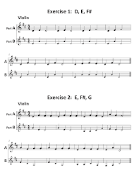 Beginning Middle And End Worksheets Orchestra Classroom Ideas
