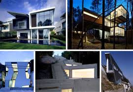 ultra modern home design dream house designs 10 uncanny ultramodern homes urbanist