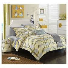 home design comforter chic home design comforters target