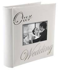 photo album holds 1000 photos wedding photo albums ebay