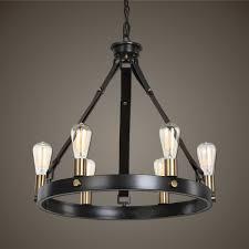 Uttermost Table Lamps Decor Uttermost Table Lamps Home Decor Companies Uttermost