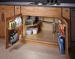 best kitchen cabinet storage ideas the best kitchen storage tips for an organized kitchen