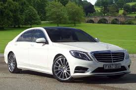 green mercedes benz used cars in stock at mercedes benz of boston for sale