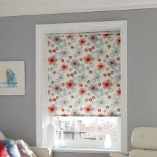 Duck Egg Blue Blind Bruce Blinds Nora Duckegg Roller Blinds