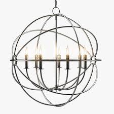 100 ballard designs orb chandelier farmhouse chandeliers 1 ballard designs orb chandelier orb chandelier living room orb chandelier hover or click to
