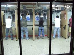 Home Design Store Hialeah by Shooting Range Florida Gun Center 7 Days A Week Hialeah Indoor