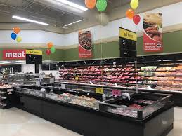 ribbon stores festival foods to showcase improvements at our stores in baraboo