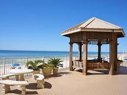 treasure island 2 bedroom suite cryp us free beach chairs incl treasure island side by side 5th floor 2