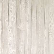 how to whitewash paneling affordable wood paneling made in the u s a for 50 years retro