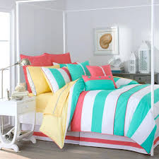 Home Interior And Gifts Appealing Blue Teen Bedding Full Size Of Large Size Of Home