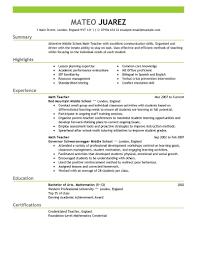 hr cv sample for freshers msw hr resume samples for freshers msw resume sample resume