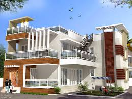residential building elevation images of for residential building sc