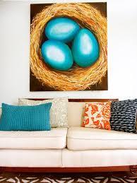 Threshold Aqua Peach Birds Floral Best 25 Target Threshold Ideas On Pinterest Target Bookshelf