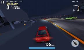 speed apk speed 3 for android free speed 3 apk