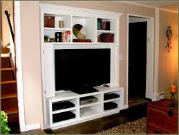 Flat Screen Tv Wall Cabinet With Doors Tv Cabinets For Flat Screens Tips For Choosing The Best Tv Stand