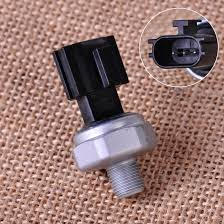 nissan altima 2005 oil capacity online buy wholesale oil pressure sensor nissan from china oil