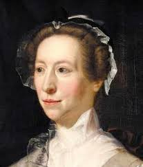 women of france hair styles women s hairstyles cosmetics of the 18th century france
